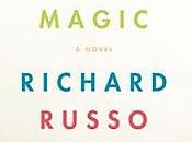 That Cape Magic Richard Russo Broken Dreams Childhood Memories