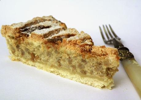 Three Flourless Italian Desserts To Make and Try!