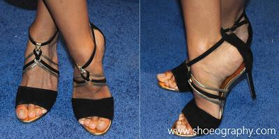 Shoe of the Day | Stella Hues Kerrie Sandals
