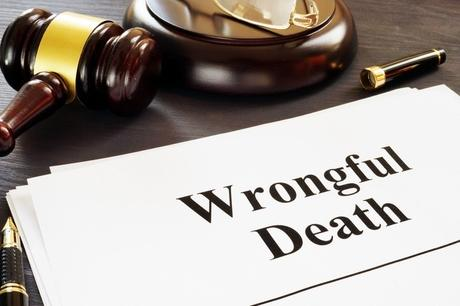 What kind of damages can you expect from a wrongful death lawsuit?