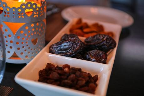 Benefits of Dates on your health Everything You Need to Know?