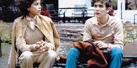 Oscar Got It Wrong!: Best Actress 1980