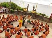 What Experiences Bali Remains Tourist Radar?