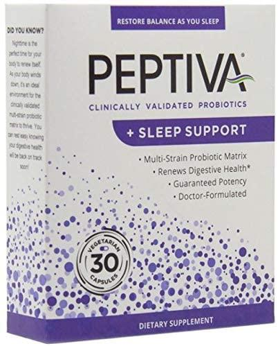 Peptiva Review 2020 – Side Effects & Ingredients