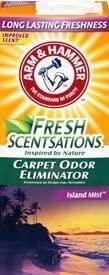 Best Carpet Fresh Products 2020