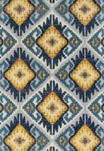 Best Weavers Carpet 2020