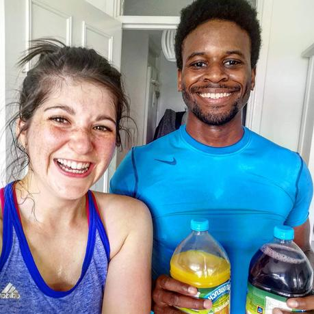 Fitness   Our favourite home workouts during lockdown