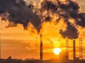 """Net-Zero Emissions: Launches """"Race Zero"""" Campaign Target 2050"""