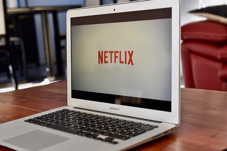 5 Best OTT Video Streaming Platforms in 2020 [Binge-Watch]