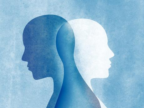Subconscious vs Unconscious Mind: The Powerful One? (TRUTH)