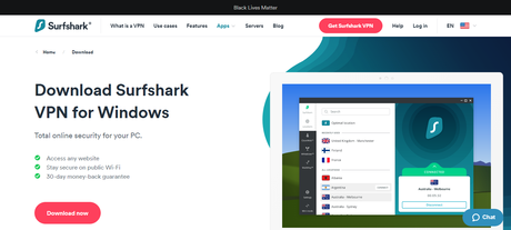 NordVPN vs Surfshark 2020: Which One To Choose & Why?