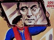Film Review: Copie Conforme (1947)
