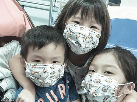 12 lessons my kids can learn from the pandemic
