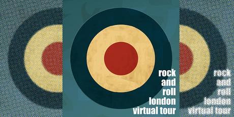 My Virtual Tours This Week