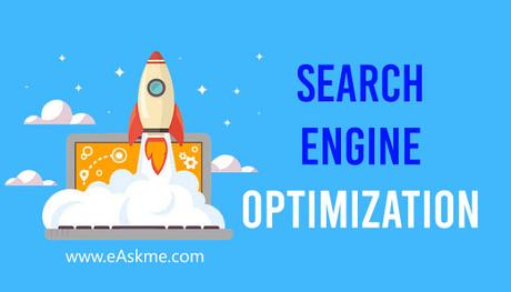 Reasons Why You Should Consider SEO Services For Your Business