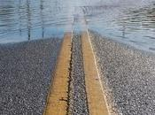 Types, Causes, Effects Solutions Waterlogging