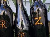 Jeff Runquist Wines Beautiful Approachable
