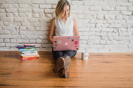 Productivity As A Freelancer | Why It Matters