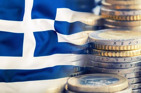 How To Transfer Money To Greece Once You've Found Your Dream Home