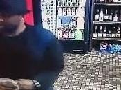 White Decatur, Alabama, Punches Black Liquor-store Owner Kevin Penn Breaks Jaw, Knocking Teeth, After Confusing Robbery Suspect