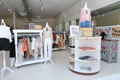 Kathy Fielder Boutique
