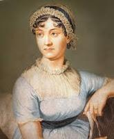 Jane Austen House - Donate!