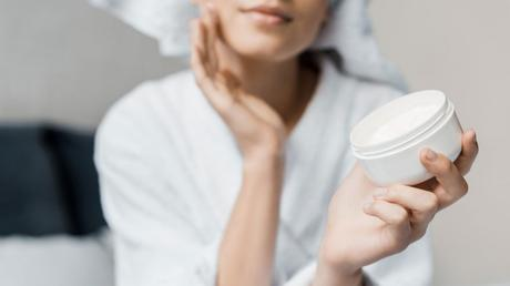 Skin Care: How to Choose the Right Products For You