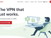 VyprVPN ExpressVPN 2020: Ultimate Comparison (Pros Cons)
