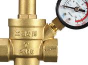 Long Does Water Pressure Regulator Last?