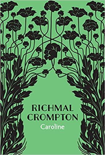 Caroline (1936), by Richmal Crompton