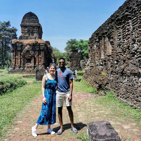 Travel|| Hoi An, Vietnam