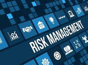 Risk Management Assignment Exploring Relationship Between Threat, Strategy Adaptation Succeed