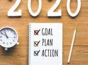 Goals: It's Important Them 2020