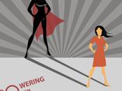 Empowered Women Economies