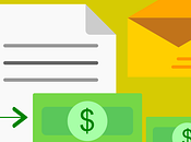 Find Trusted Bookkeeper Startup Company?