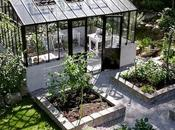 Essential Things Consider Before Planning Your Garden Design