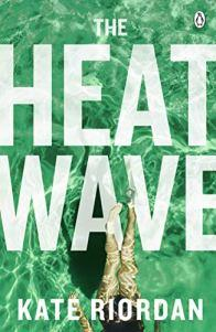 Summer Reads 2020 – Part One