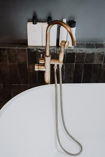 5 Essentials to Upgrade Your Bathroom