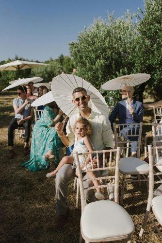 vine yard wedding weekend extravaganza guests zeev_damon