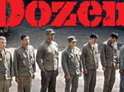 Retro Review: 'The Dirty Dozen'