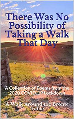 https://www.amazon.com/There-Possibility-Taking-Walk-That-ebook/dp/B08B8PXKTM/ref=tmm_kin_swatch_0?_encoding=UTF8&qid=&sr=