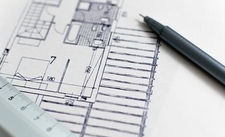 5 Crucial Things You Need to Know Before Building Your Home