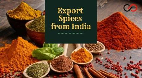 What is the spice masala good for health?