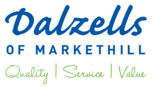 Dalzells Of Markethill - Quality | Value | Service - Established 1956
