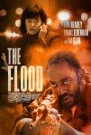 The Flood (2019) Review