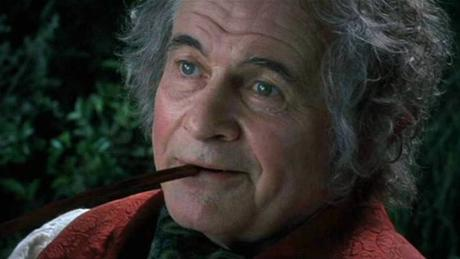 Tribute – The Best Ian Holm Roles