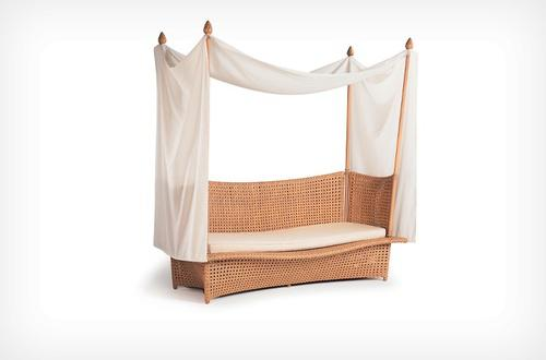 Dedon Daybed