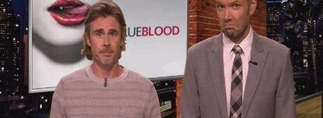 Sam and Joel NBC