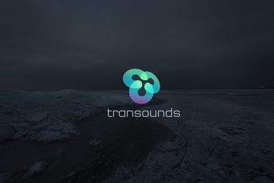 Transounds - Spirits In The Snowhouse