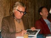 Bradbury, Author Farenheit 451, Dies; Brought Sci-fi Mainstream